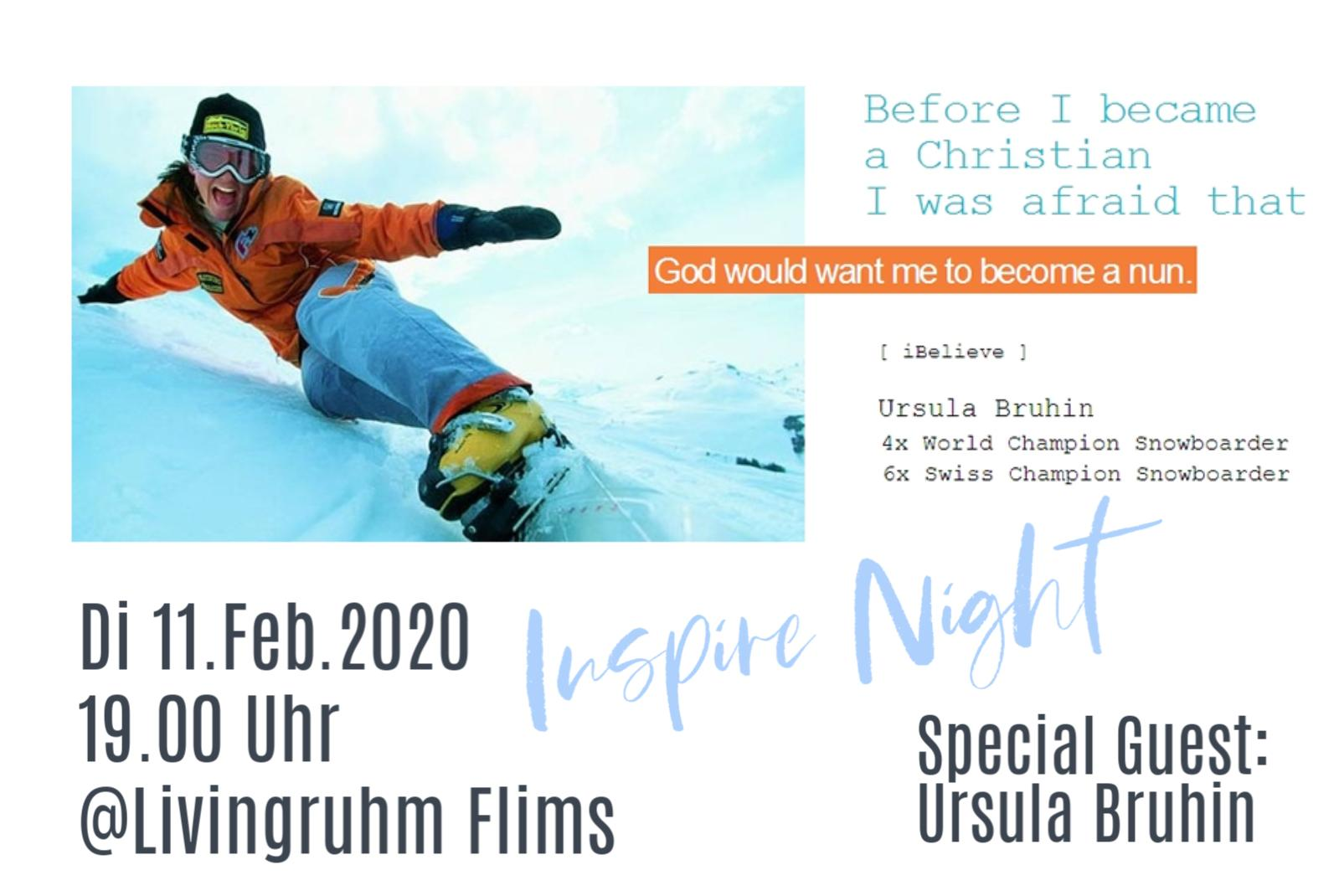 Flyer Flims 11.2.2020