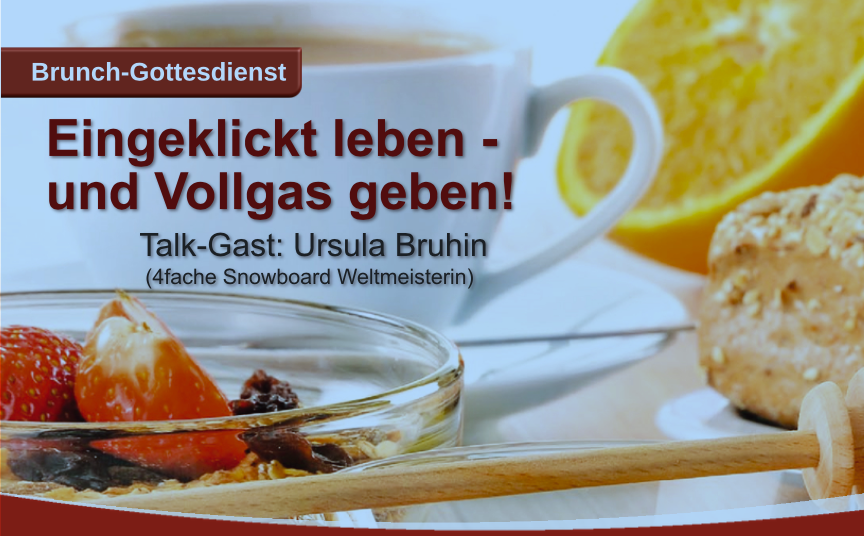Flyer referat G Brunch 11.4.2021