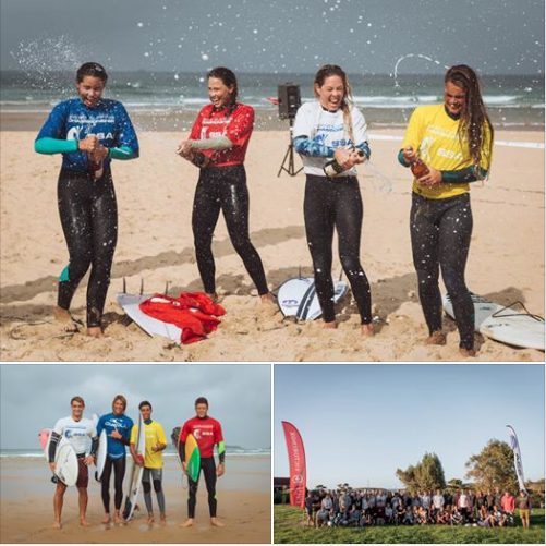 Swiss Surf Champ WaveApFoto2017